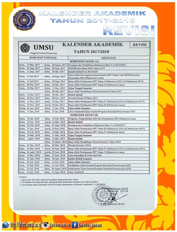 kalender-akademik-revisi