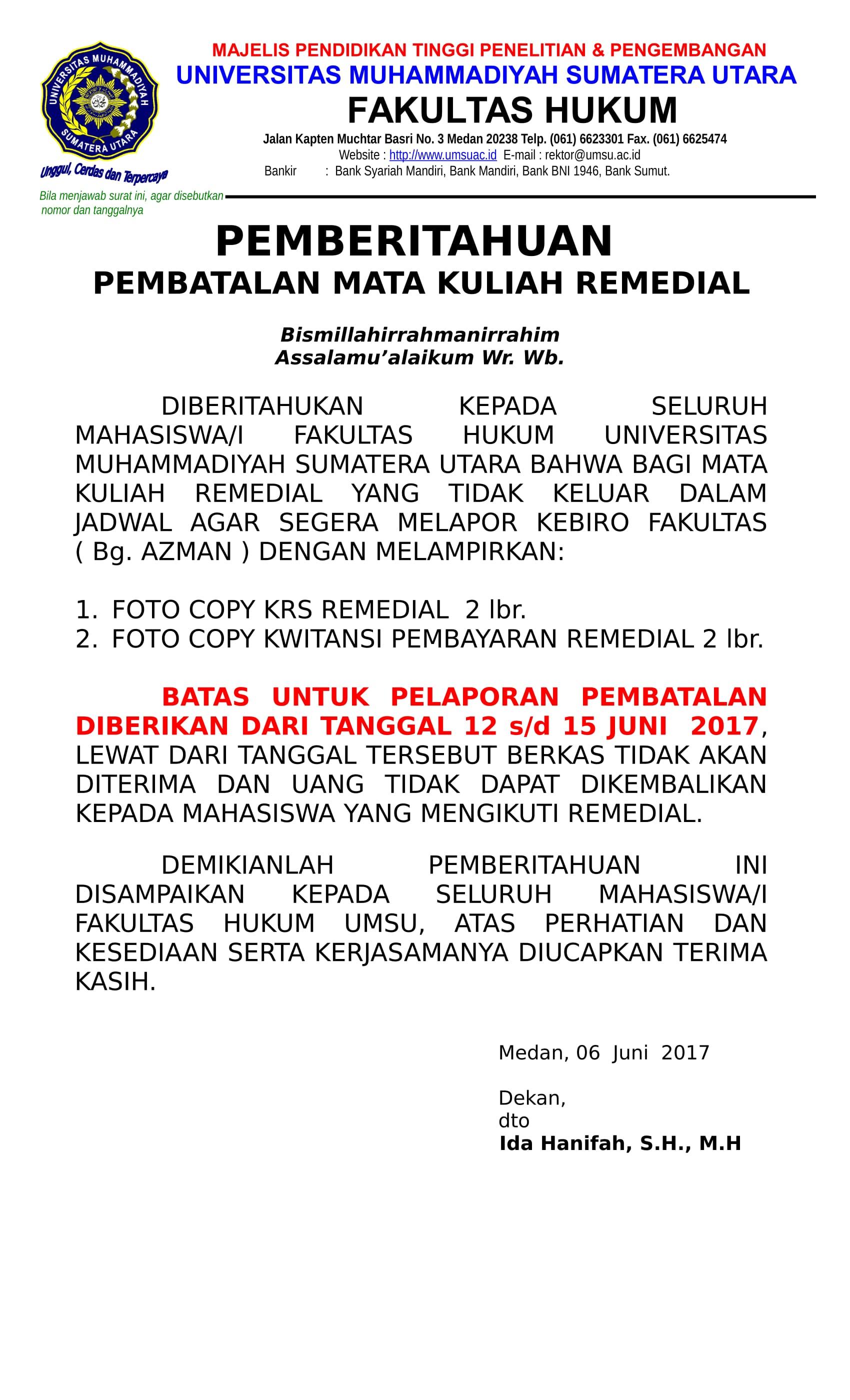 peng-remedial-1