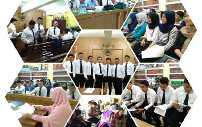 Seminar Proposal Fakultas Hukum UMSU