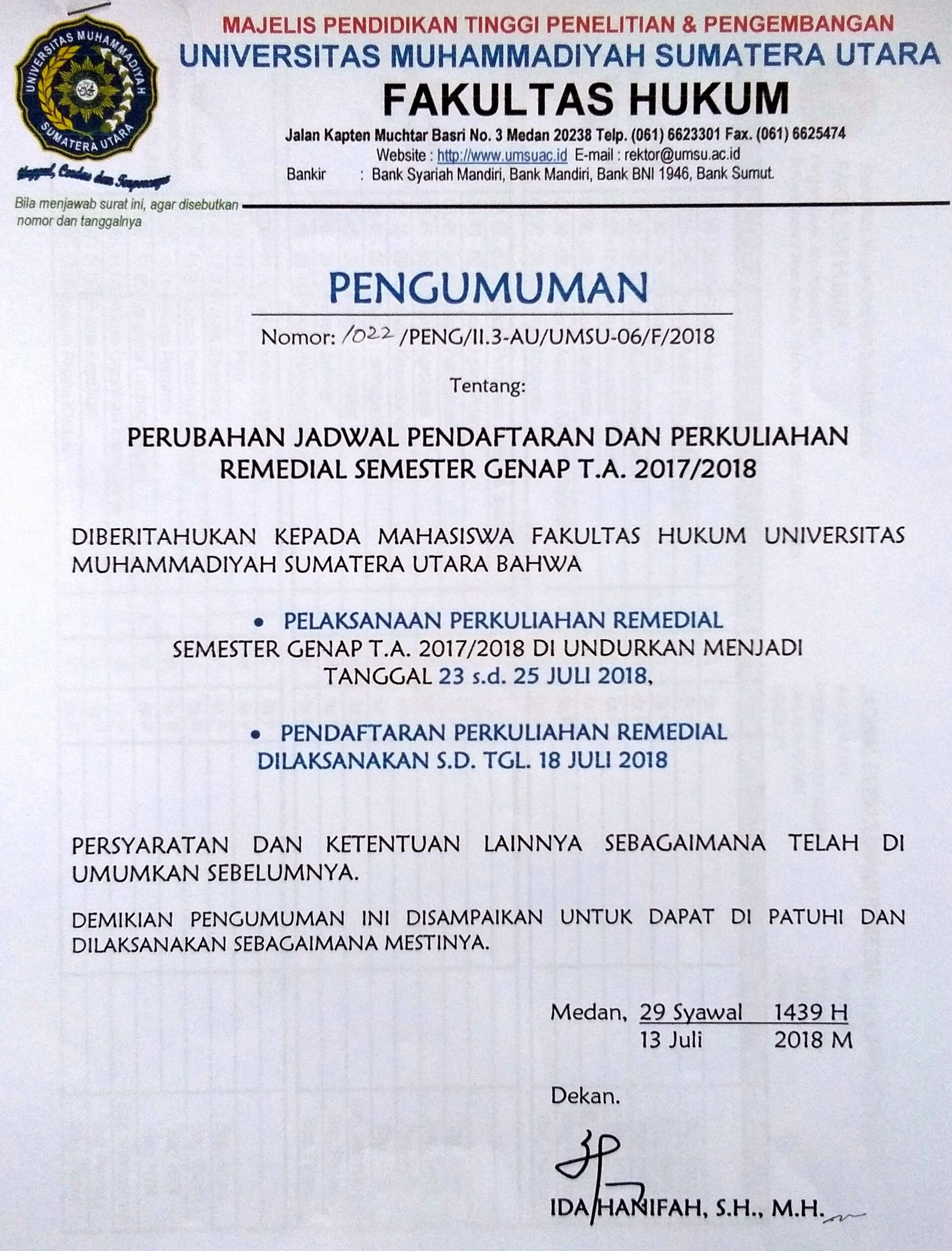 img_20180713_160301