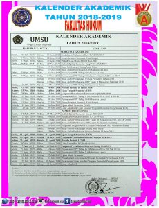 kalender-akademik-2018-2019