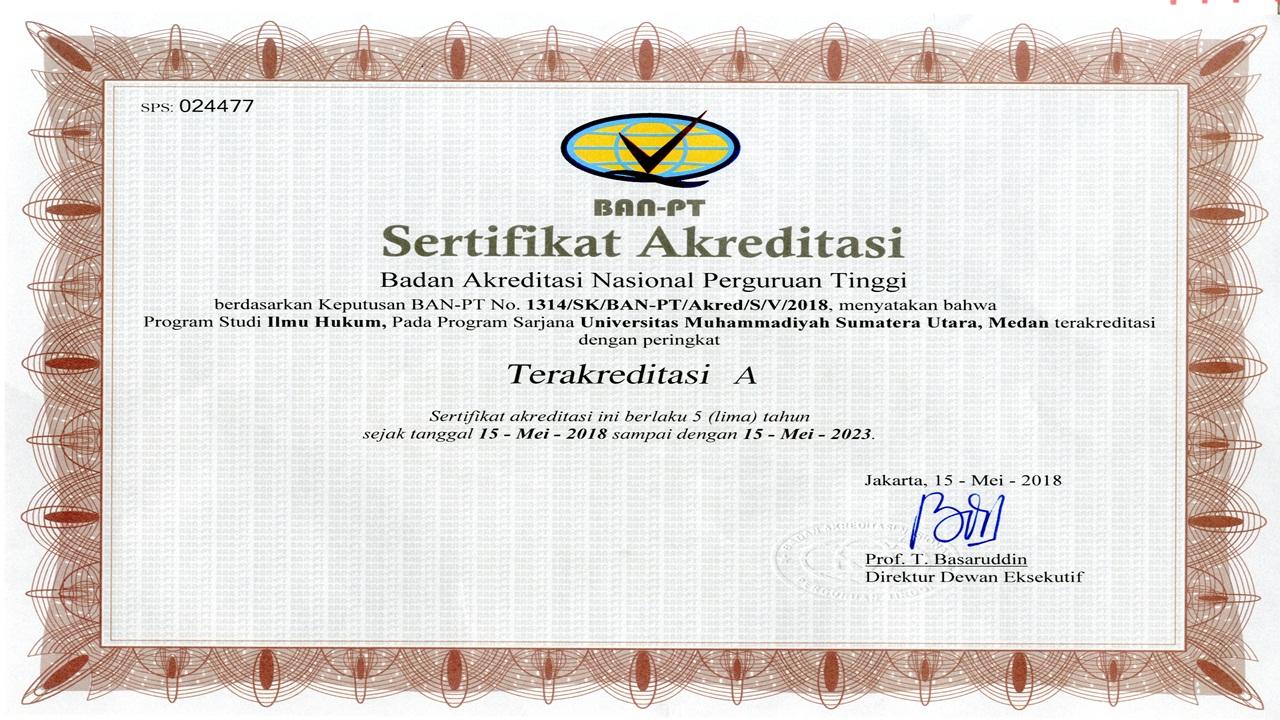 akreditasi-hukum-a