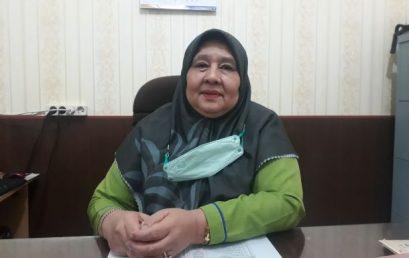 Fakultas Hukum UMSU Akan Melaksanakan Pengabdian Masyarakat dan Pembagian Sembako di 3 Lokasi